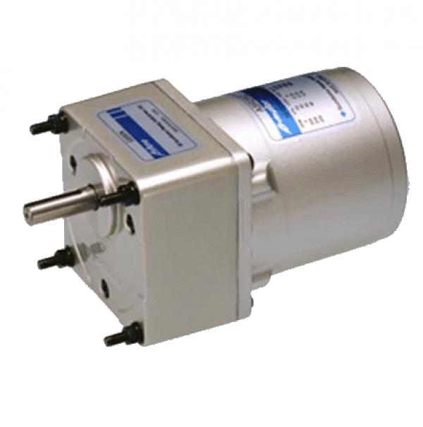 Motorreductor Astero Sumitomo 25W 26.7 RPM