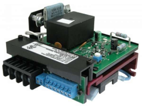 Control CD KB Electronics KBPB-125