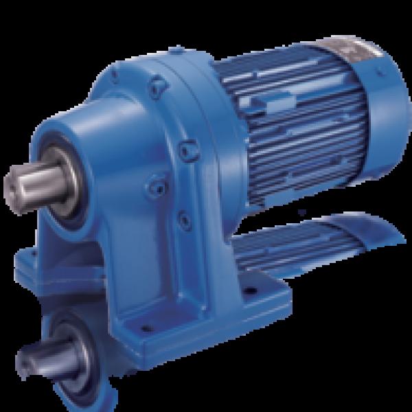 Motorreductor Sumitomo Cycloidal 1.5HP 4.64 RPM CHHM1H-6180DBYC-377