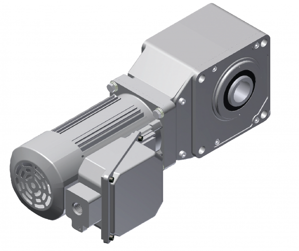 Motorreductor Sumitomo Hyponico 1/4HP 43.8 RPM