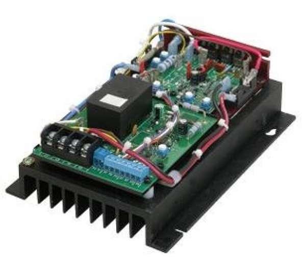 Control Cd Kb Electronics Kbmd