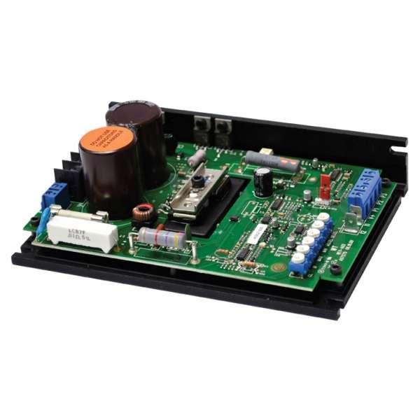 KBWT-16 Control de corriente directa PWM KB Electronics